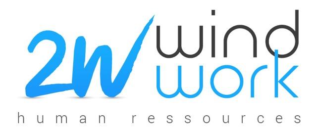 Logo de notre marque WindworkLogo2l.jpeg