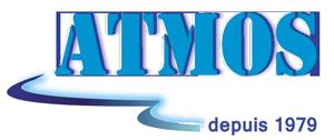 Bannière de atmos-interim.fr