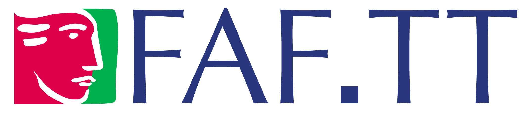 Logo du site partenaire faftt
