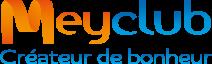 Logo du site partenaire meyclub