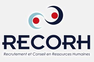 Logo de notre marque recorh.png